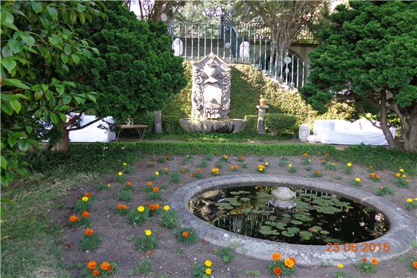 jardim-02