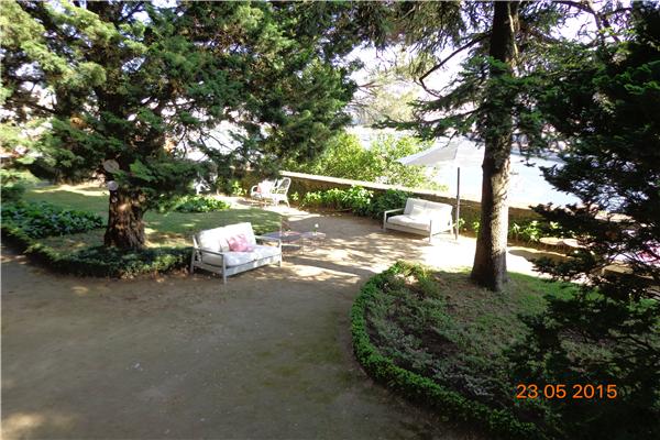 jardim-06